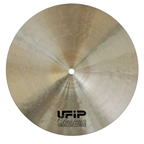 UFIP CLASS SERIE 25,4 cm Splash Medium