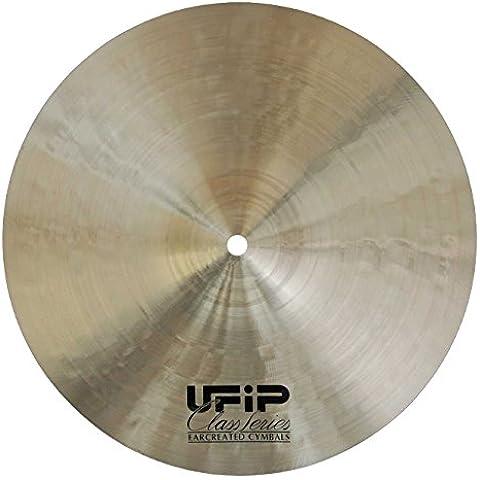 UFIP 30,48 cm, serie Class (12