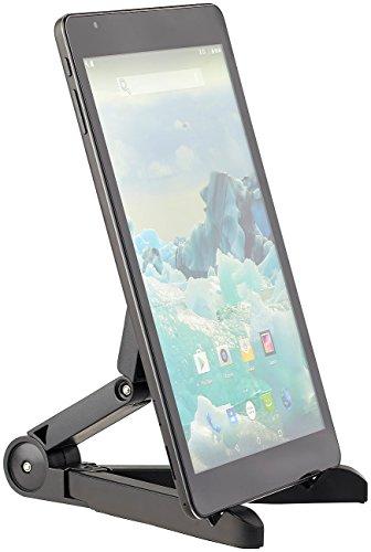 Verstellbarer Tablet-Ständer für iPad, Tablet-PC