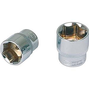 KS Tools 918.3820 Douille CHROMEplus 3/8″, 6pans 20 mm pas cher
