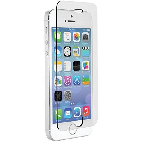 mondo-di-custodiar-apple-iphone-vera-esplosione-100-ultra-sottile-luce-peso-gorilla-vetro-temperato-