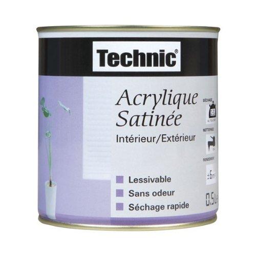 peinture-acrylique-satine-blanc-05-l-technic