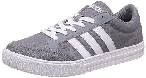 Set Adidas Neo – Sneakersmafia Men's Sneakers Vs WH2IYED9