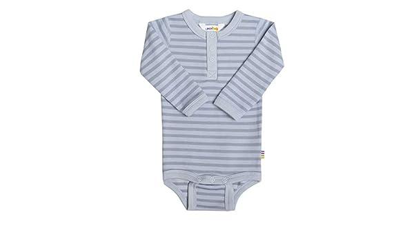 Joha Baby Kinder M/ädchen Schalm/ütze wendbar Merino-Wolle//Bio-Baumwolle