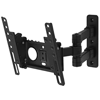 AVF EcoMount Cantilever Wall Bracket For Up To 32 inch
