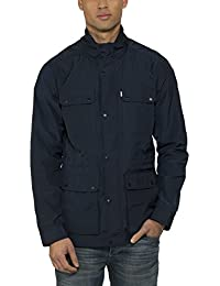 Bench Digression - Blouson - Homme