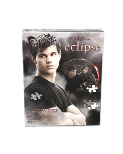 twilight-puzzle-eclipse-jacob-und-bella-im-mond-in-508-cm-x-685-cm