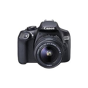 di Canon(208)Acquista: EUR 439,99EUR 343,9948 nuovo e usatodaEUR 310,00