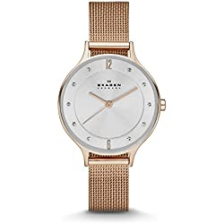 Skagen Women's Watch SKW2151