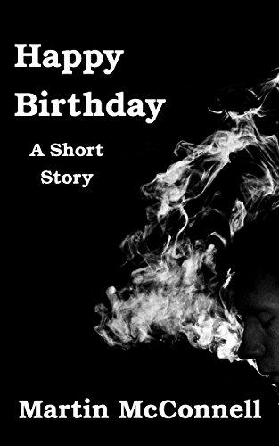 happy-birthday-a-short-story-english-edition