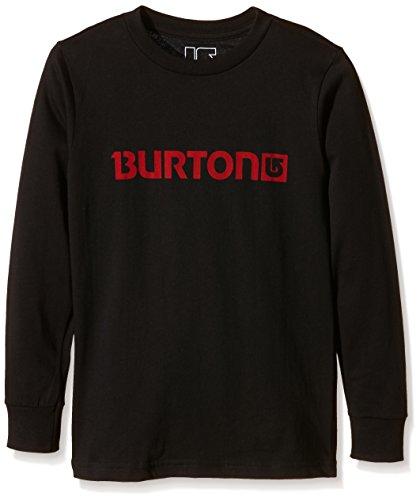 logo-horizontal-longsleeve-negro-negro-tallas