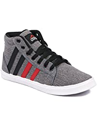 Asian Cyber-41 Running Shoes,Walking Shoes,Lifestyle Shoes,Gym Shoes,Casual Shoes For Men