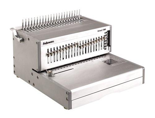 fellowes-orion-e-500-elektrisches-plastikbindegerat-mit-dokument-messfunktion-stanzleistung-30-blatt