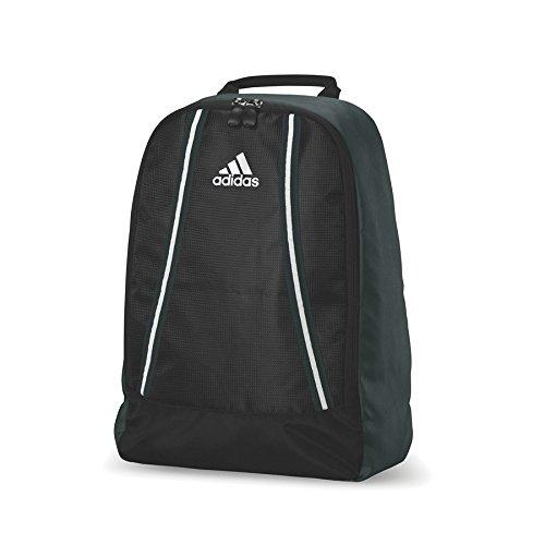 sac de foot adidas