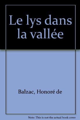 """<a href=""""/node/27206"""">Le lys dans la vallée</a>"""