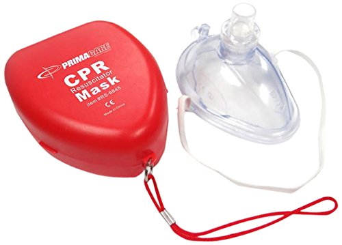 primacare-medical-supplies-rs-6845-red-cpr-mask-hard-plastic-carrying-case