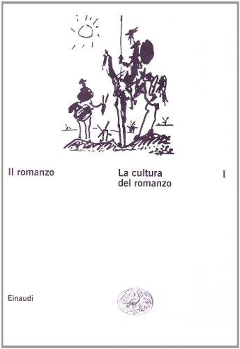 il-romanzo-1
