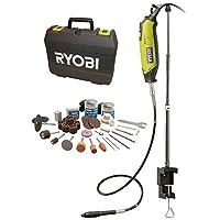 Ryobi-Ryobi Eht150V 150Watt Çok Amaçlı Hobi Alet Seti