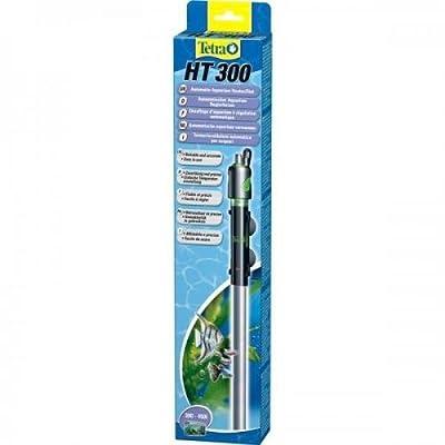 Tetratec HT 300 Reglerheizer, Heizstab, Aquariumheizer