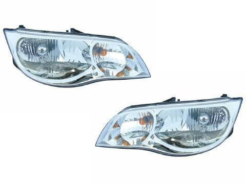 saturn-ion-new-headlights-set-headlamps-pair-by-headlights-depot