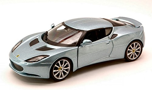 burago-bu21064s-lotus-evora-s-ips-2011-silverblue-124-modellino-die-cast-model