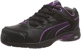 puma donna scarpe 35