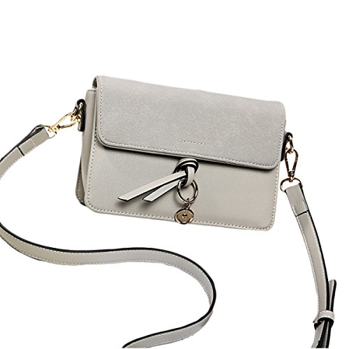 KYFW Womens Fashion Tote Handtaschen Umhängetaschen B