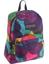 JanSport Mochila Superbreak