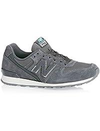 New Balance Wr996eb - Zapatillas Mujer