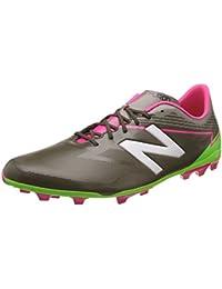 Pink Men s Football Boots  Buy Pink Men s Football Boots online at ... a7a4fc8ffc52b