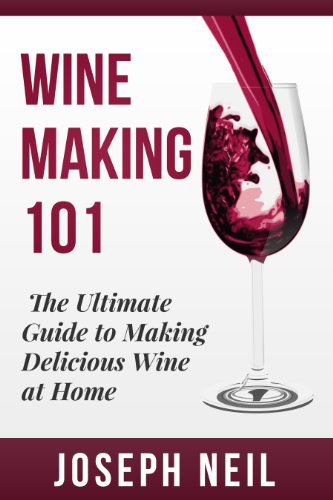 wine-making-beginner-wine-making-the-ultimate-guide-to-making-delicious-wine-at-home-home-brew-wine-