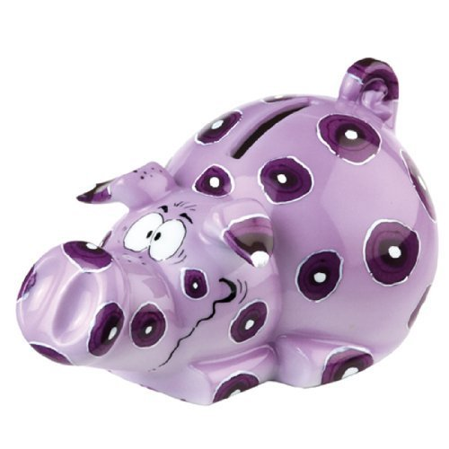 goebel-nicole-netto-66-905-decorative-money-box-porcelain-by-goebel