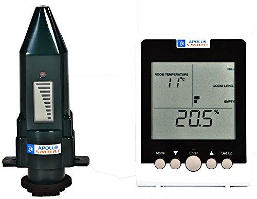 fuellstandsanzeige-smart-alarm-mit-beruehrungsloser-ultraschallmessung-im-heizoel-wasser-diesel-ad-b
