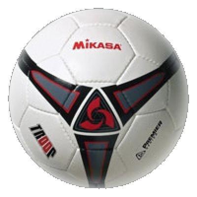 Balones futbol 7