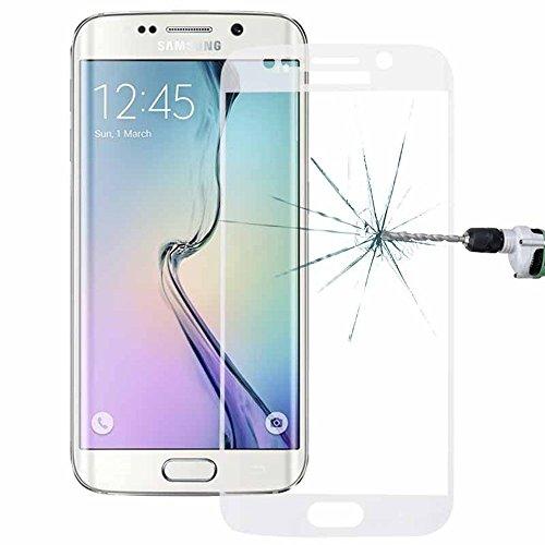 ecran-fone-stuff-samsung-galaxy-s6-bord-incurve-reel-verre-cristal-protecteur-foil-3d-full-screen-bo