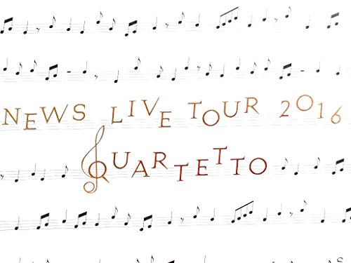 cartel-conjunto-limited-2016-quartetto-sede-oficial-de-noticias-productos-noticias-live-tour