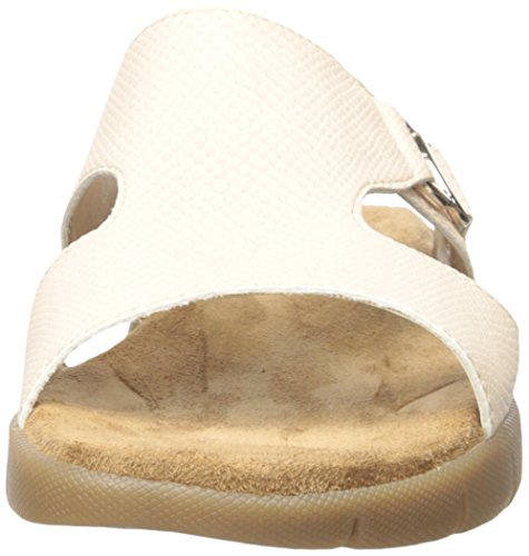 Aerosoles New Wip Synthétique Sandale Bone Snake
