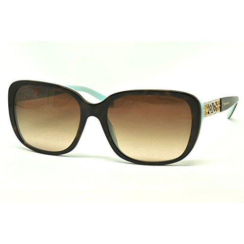 tiffany-co-lunettes-de-soleil-pour-femme-4120b-81343b-tortoise-blue