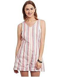 Yepme Women's Blended Jumpsuits & Playsuits - YPWJMPST5088-$P