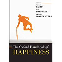 Oxford Handbook of Happiness (Oxford Library of Psychology)