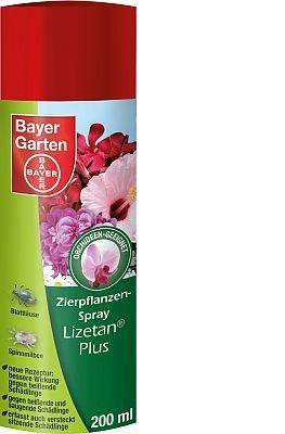 bayer-zierpflanzenspray-lizetan-plus-200-ml