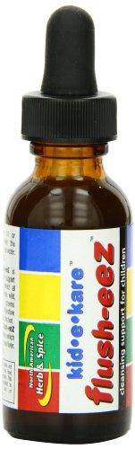 north-american-herb-spice-kid-e-kare-rubbing-oil-1-oz