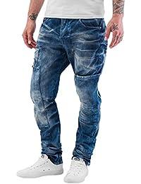 CIPO & BAXX mens jeans CD188 Standard