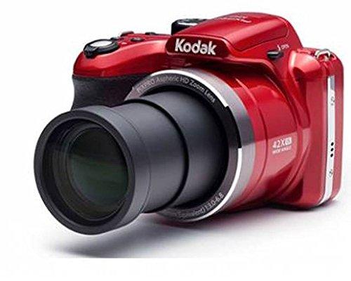 Kodak Astro Zoom AZ422 Cámara puente 20MP 1/2.3