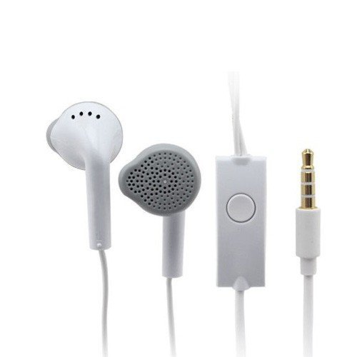 Xiaomi Redmi 4A Compatible 3.5mm jack In-Ear Headphones / Headsets / Earphones / Handsfree With Mic