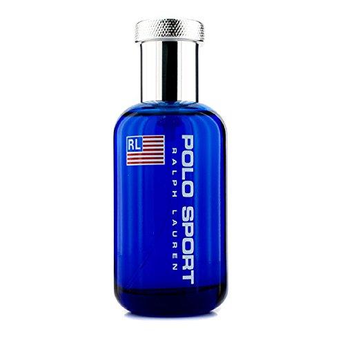 ilette sprayby Ralph Lauren ()