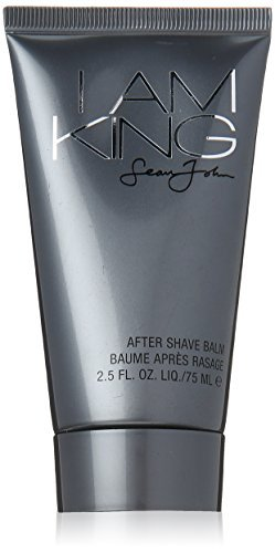 sean-john-i-am-king-after-shave-balm-for-men-25-ounce-by-sean-john