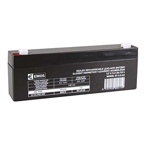 emos-acumulador-sin-mantenimiento-de-plomo-12-v-22-ah-1-pieza-b9672