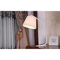 ZYCkeji Zart Jobs Tischlampe Schlafzimmer Nacht Lernen Augenschutz Licht Dekoriert Lampen Originalität (Farbe:... preisvergleich bei billige-tabletten.eu