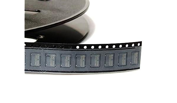 Quarz Quartz Oszillator Seiko Epson SG8002JF 40MHz 3V SMD Crystal Oscillator